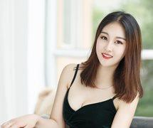 vietnamesisk dating online-chat er online dating en god ting